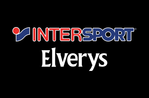 intersport-elverys
