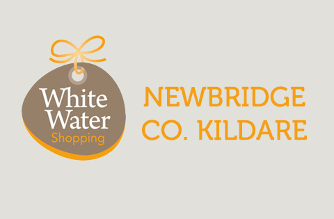 newbridge-co-kildare