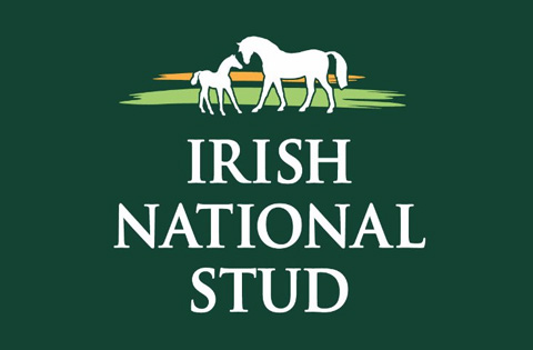 irish-national-stud
