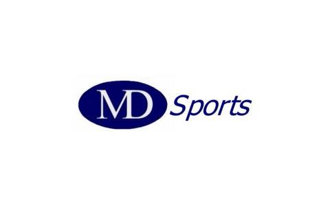 md-sports