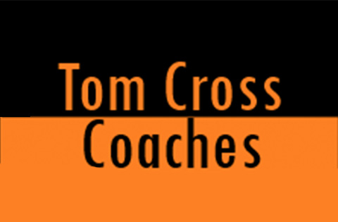 tom-cross