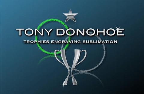 tony-donohoe