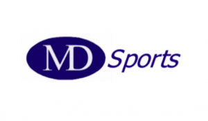MD Sports Senior Football League Round 4 Results