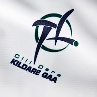 This weekend's Kildare GAA Club Fixtures