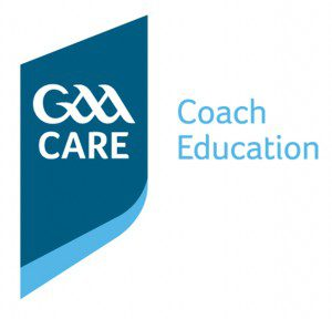 Leinster GAA Award 2 Football Coach Education Program – Youth / Adult