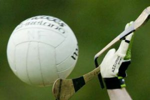 Kildare GAA Club Results