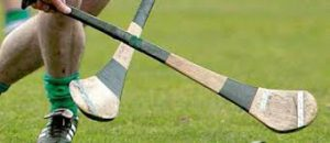Senior Hurling League Div. 2 & 3 Fixtures