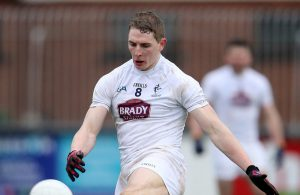 Leinster SFC Quarter Final Preview – Kildare v Laois