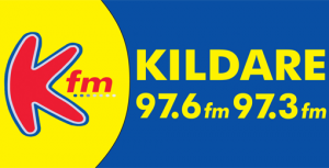 KFM Radio Leinster Final Build up