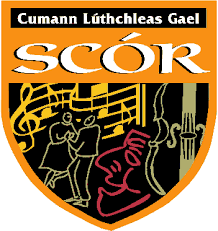 Launch of Leinster Scór for 2017/18
