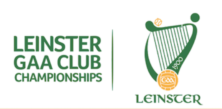 Leinster Junior Football Championship Fixture Postponement