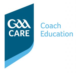 Kildare Gaa-Online Foundation Courses