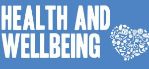 HEALTH & WELLBEING COMMITTEE