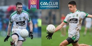 AIB GAA Club Players' Football Awards