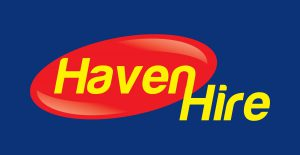 Haven Hire Senior Hurling League Division 1 – Results