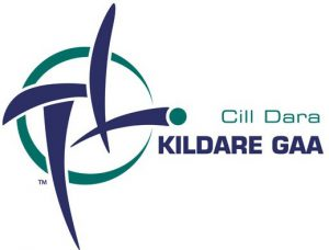 Press Release: Kildare Senior Football Championship Squad