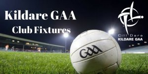 Fixtures Update – Thursday 10th May