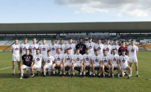 Preview: All-Ireland U20 Championship Final Kildare v Mayo