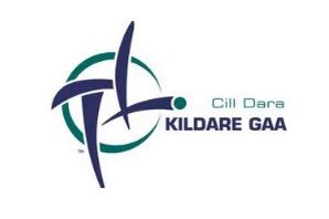 Statement: Kildare Under 20 Football Manager