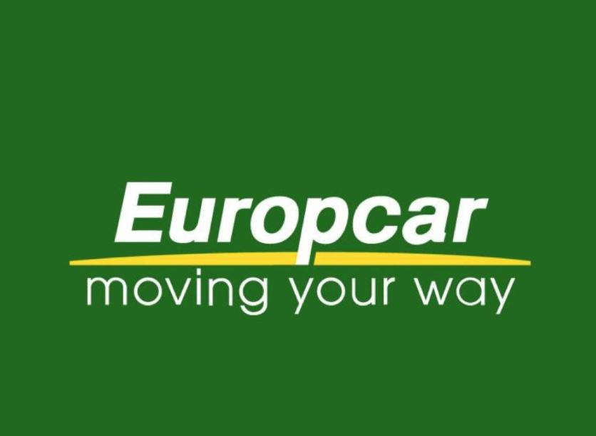 Europcar Aldridge Cup, Keogh Cup & Dowling Cup Fixtures