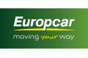 Europcar Pre-Season Competition Draws
