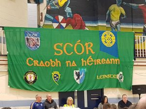 Well Done Ardclough & Milltown