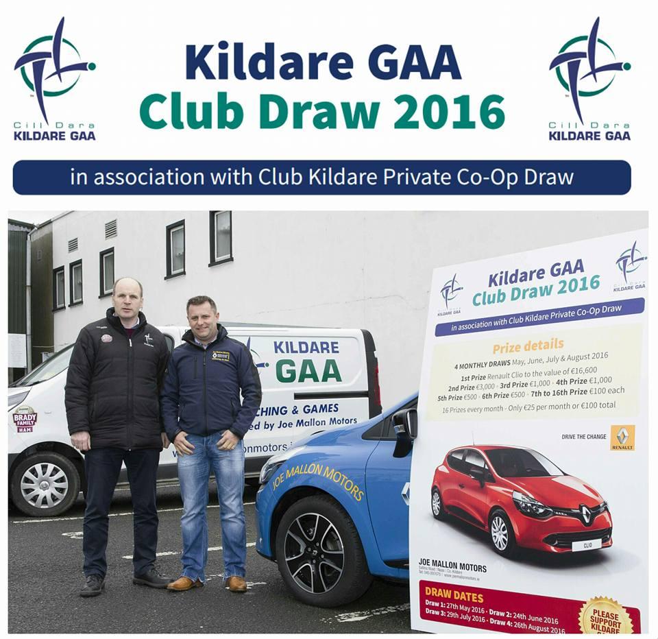 club-draw