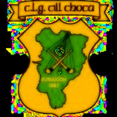 Kilcock Gaa Bord Na nOg Information - Kilcock GAA Club