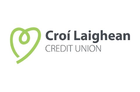 Croí Laighean Bord na nÓg Fixtures 22nd/23rd February