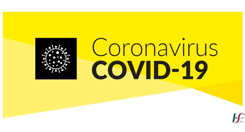 COVID-19 Update – 25th March